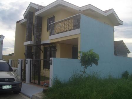 FOR SALE: House Laguna > Calamba 3