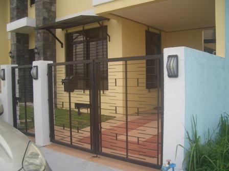 FOR SALE: House Laguna > Calamba 4