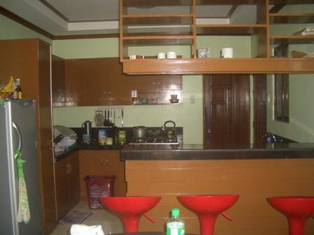 FOR SALE: House Laguna > Calamba 5