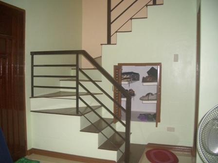 FOR SALE: House Laguna > Calamba 1