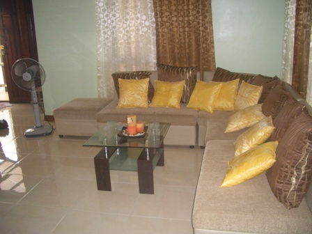 FOR SALE: House Laguna > Calamba 2