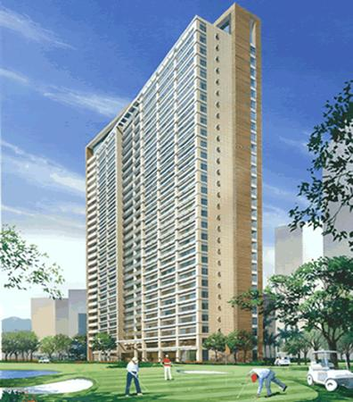 FOR SALE: Apartment / Condo / Townhouse Rizal > Taguig