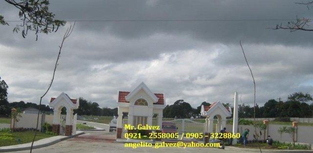 FOR SALE: Lot / Land / Farm Cavite > Dasmarinas