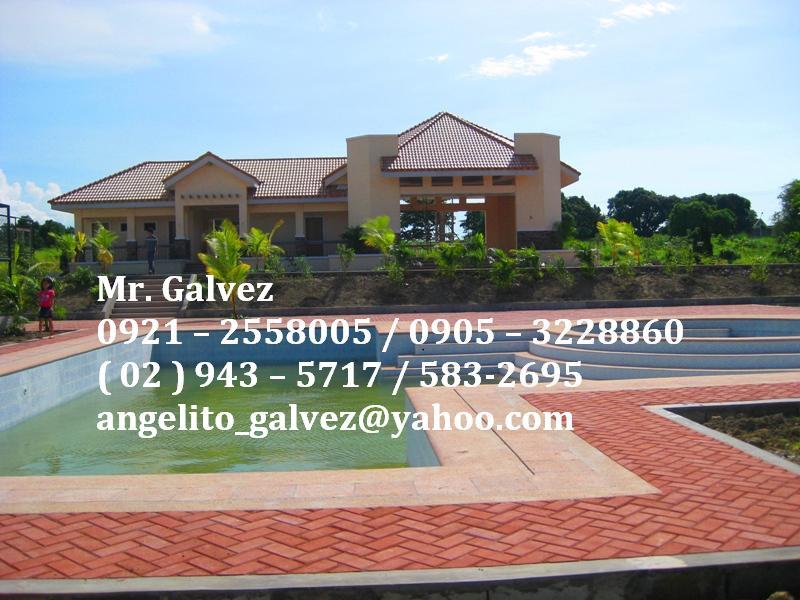 FOR SALE: Lot / Land / Farm Cavite > Dasmarinas 2