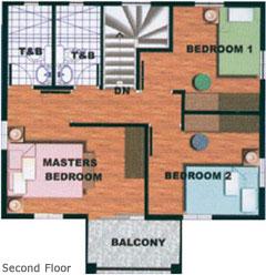 FOR SALE: House Laguna > Cabuyao 2