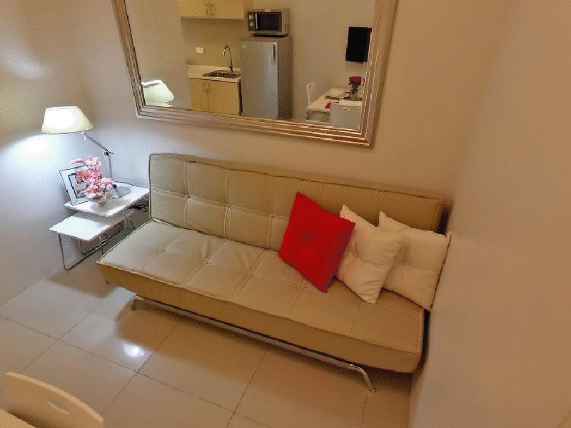 FOR SALE: Apartment / Condo / Townhouse Manila Metropolitan Area > Mandaluyong 8