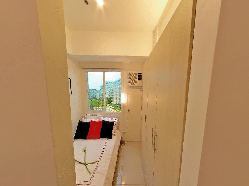 FOR SALE: Apartment / Condo / Townhouse Manila Metropolitan Area > Mandaluyong 9