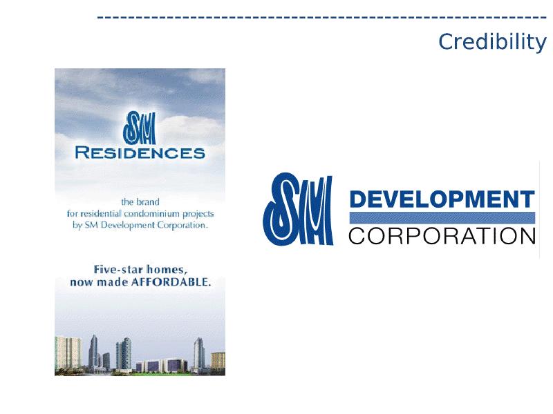 FOR SALE: Apartment / Condo / Townhouse Manila Metropolitan Area > Mandaluyong 11