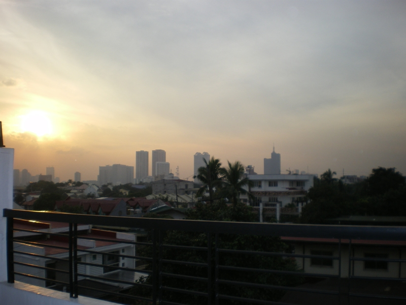 View _2