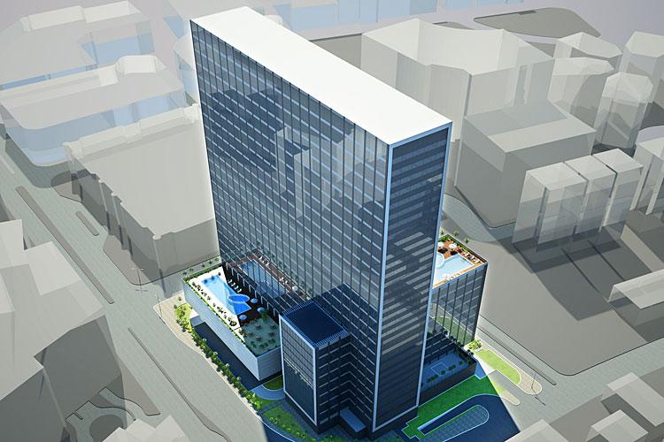 FOR SALE: Apartment / Condo / Townhouse Manila Metropolitan Area > Makati 1