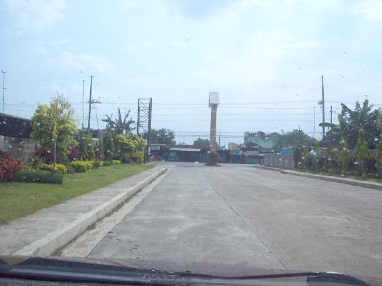 FOR SALE: Lot / Land / Farm Batangas 13
