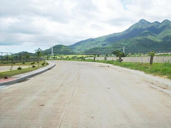 FOR SALE: Lot / Land / Farm Batangas 8