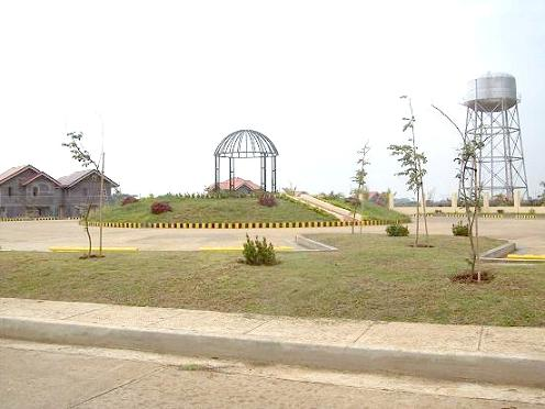 FOR SALE: Lot / Land / Farm Batangas 14