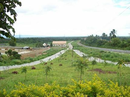 FOR SALE: Lot / Land / Farm Tagaytay 4