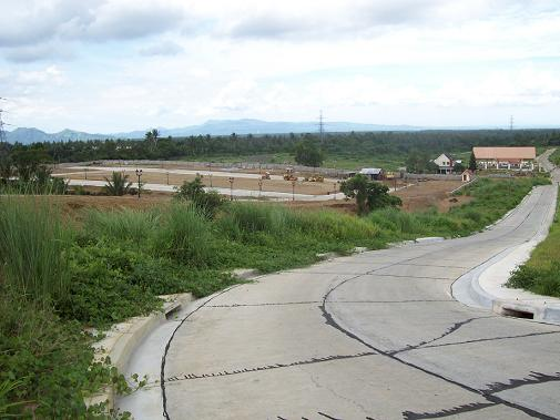 FOR SALE: Lot / Land / Farm Tagaytay 10