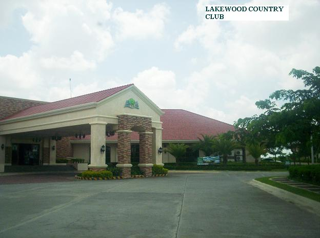 FOR SALE: Lot / Land / Farm Nueva Ecija > Cabanatuan 9