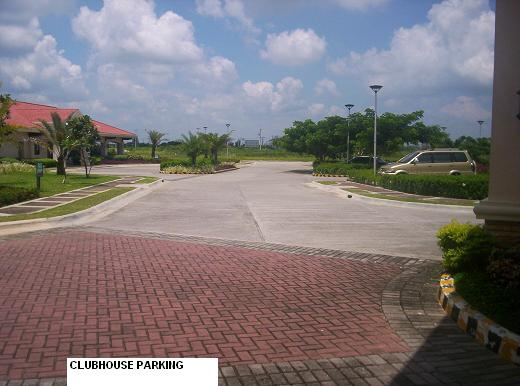 FOR SALE: Lot / Land / Farm Nueva Ecija > Cabanatuan 10