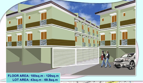 FOR SALE: Apartment / Condo / Townhouse Maguindanao