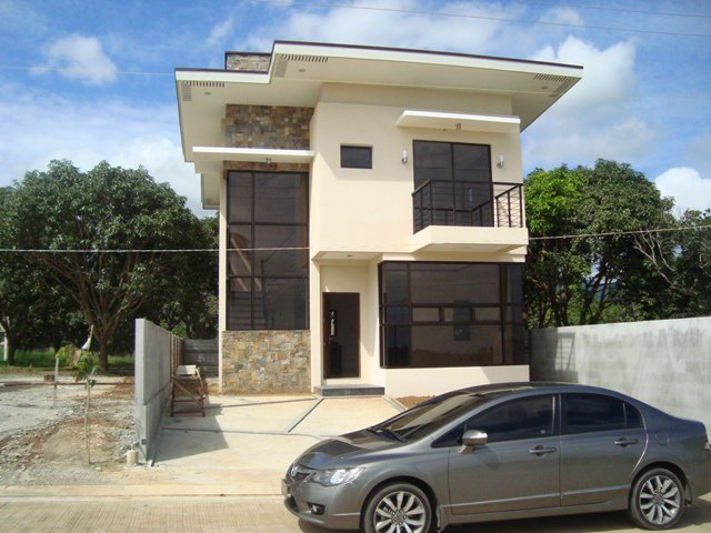 House for sale in Bataan