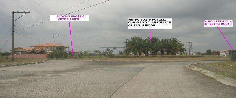 FOR SALE: Lot / Land / Farm Cavite 9