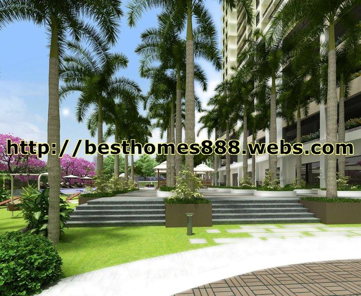 FOR SALE: Apartment / Condo / Townhouse Manila Metropolitan Area > Pasay 3