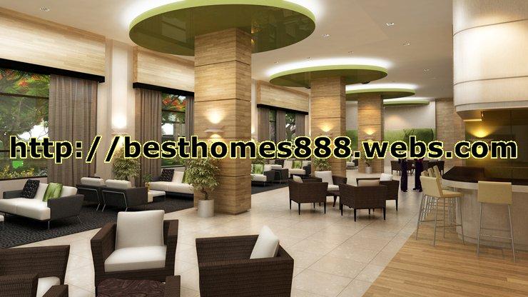 FOR SALE: Apartment / Condo / Townhouse Manila Metropolitan Area > Pasay 14