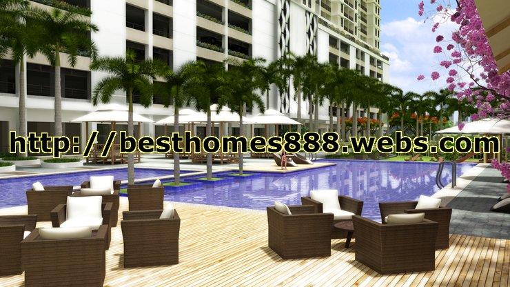 FOR SALE: Apartment / Condo / Townhouse Manila Metropolitan Area > Pasay 13