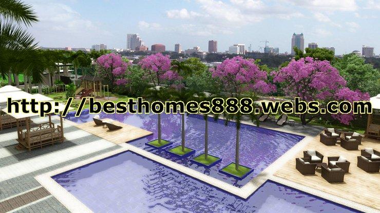 FOR SALE: Apartment / Condo / Townhouse Manila Metropolitan Area > Pasay 12
