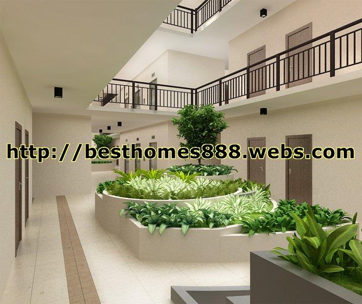FOR SALE: Apartment / Condo / Townhouse Manila Metropolitan Area > Pasay 10