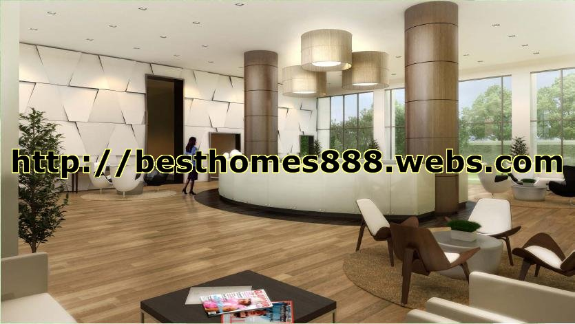 FOR SALE: Apartment / Condo / Townhouse Manila Metropolitan Area > Pasay 9