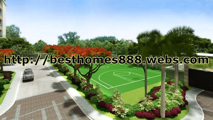 FOR SALE: Apartment / Condo / Townhouse Manila Metropolitan Area > Pasay 8