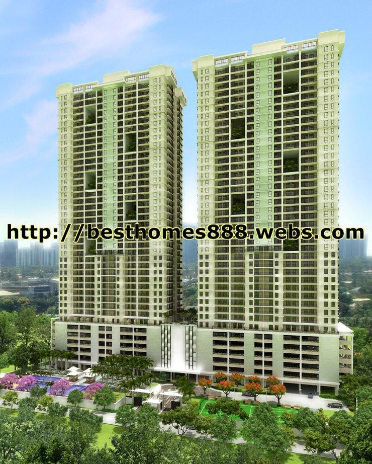 FOR SALE: Apartment / Condo / Townhouse Manila Metropolitan Area > Pasay 7