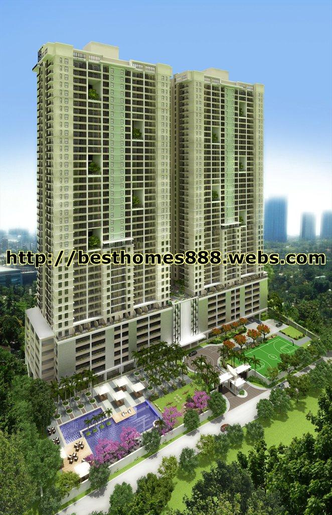 FOR SALE: Apartment / Condo / Townhouse Manila Metropolitan Area > Pasay 15