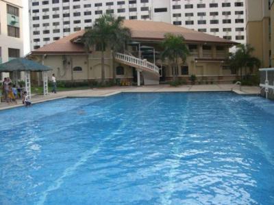 RENT TO OWN: Apartment / Condo / Townhouse Manila Metropolitan Area > Pasig 4