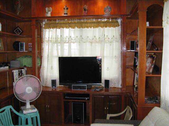 FOR SALE: House Rizal > Cainta