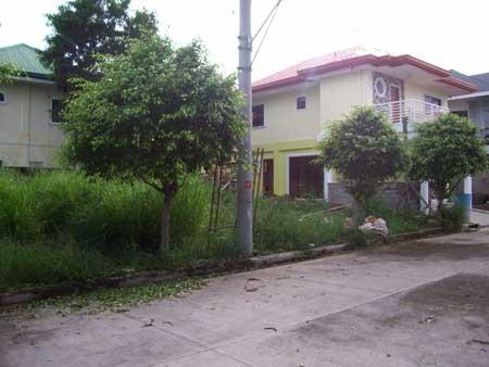 adjacent lot2