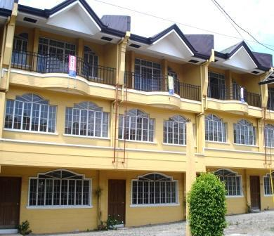FOR SALE: Apartment / Condo / Townhouse Manila Metropolitan Area > Marikina 7