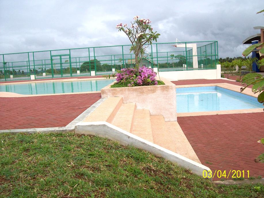 FOR SALE: Lot / Land / Farm Batangas > Other areas 1