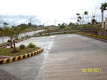 FOR SALE: Lot / Land / Farm Batangas > Other areas 5