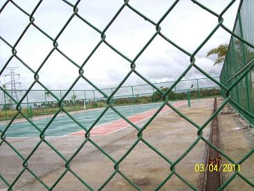 FOR SALE: Lot / Land / Farm Batangas > Other areas 11