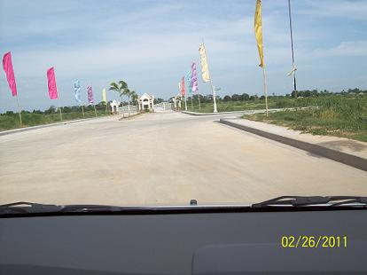 FOR SALE: Lot / Land / Farm Tarlac > Paniqui 7