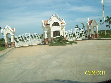 FOR SALE: Lot / Land / Farm Tarlac > Paniqui 1