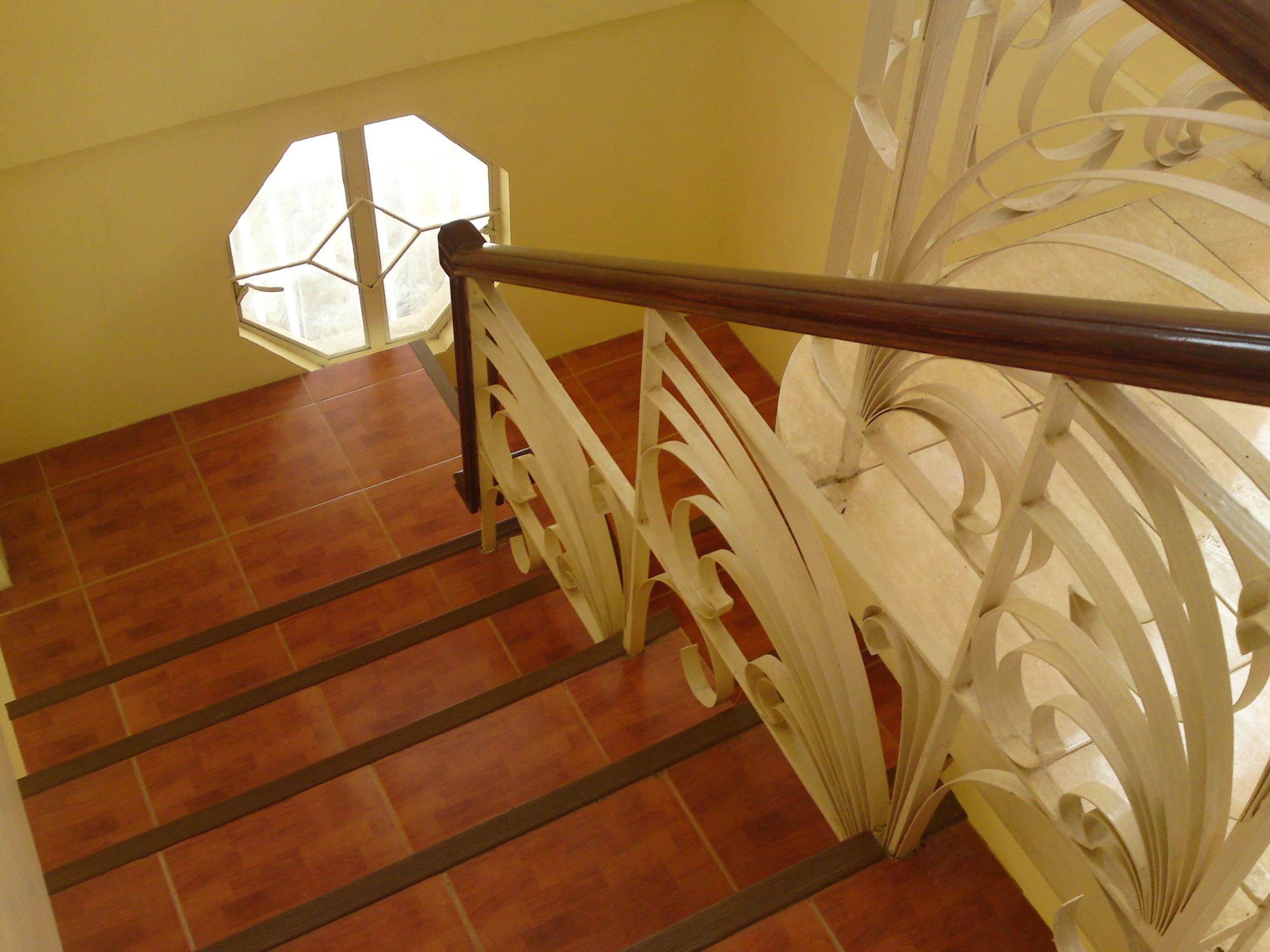 FOR SALE: House Iloilo 3