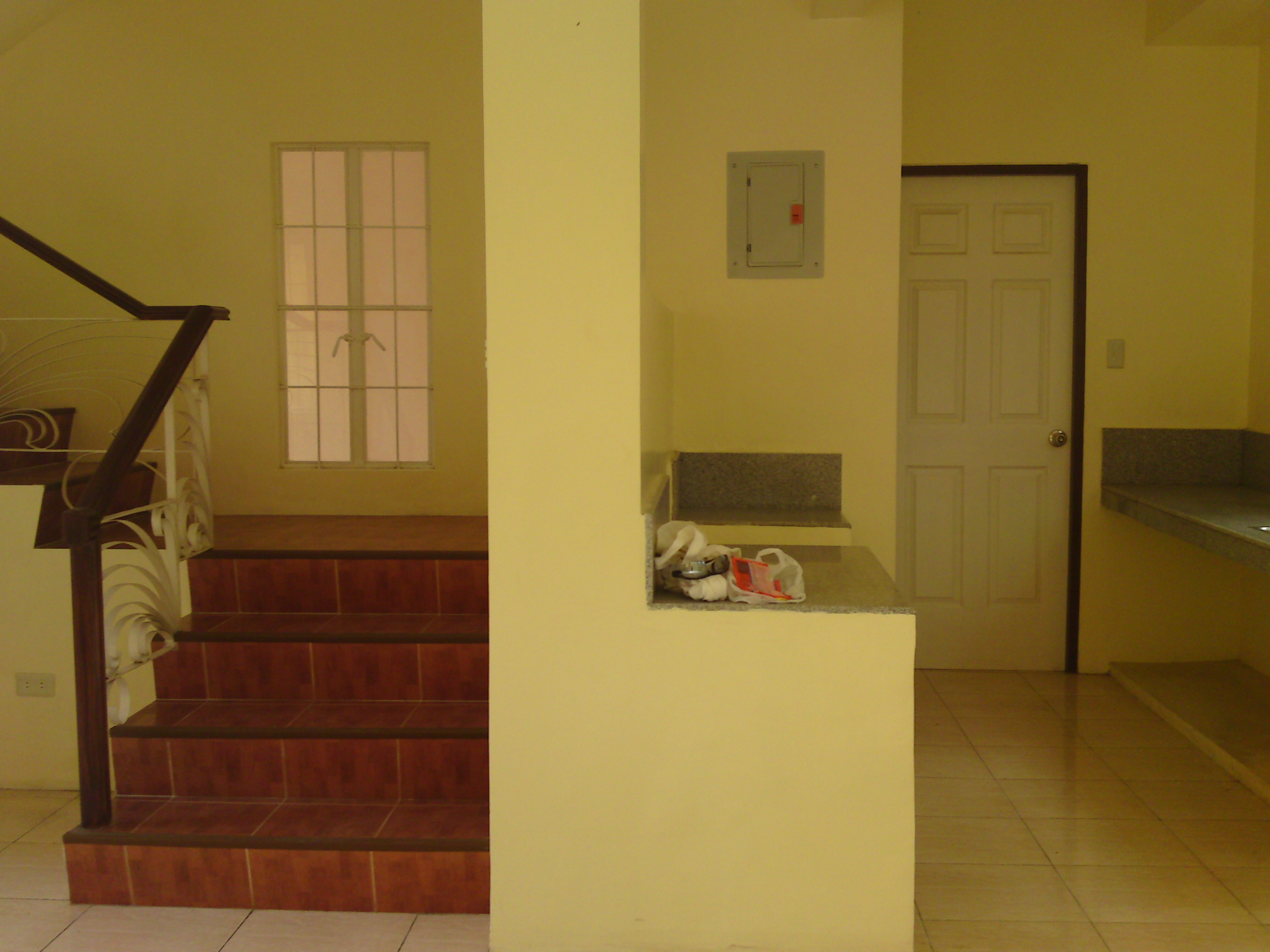 FOR SALE: House Iloilo 4