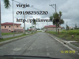 FOR SALE: Lot / Land / Farm Cavite 5