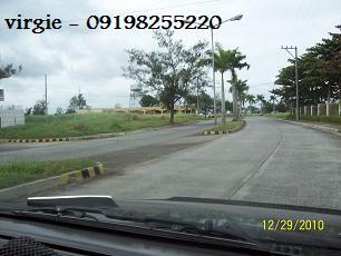 FOR SALE: Lot / Land / Farm Cavite 6