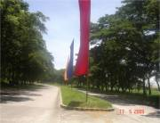FOR SALE: Lot / Land / Farm Tarlac 1