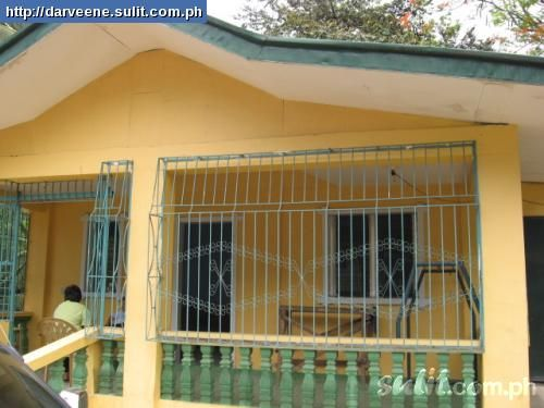 FOR SALE: Lot / Land / Farm Rizal > Antipolo 3