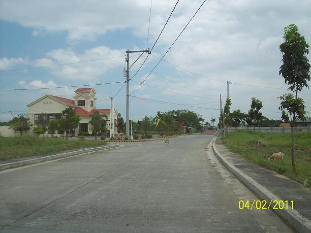 FOR SALE: Lot / Land / Farm Bulacan > Other areas 9