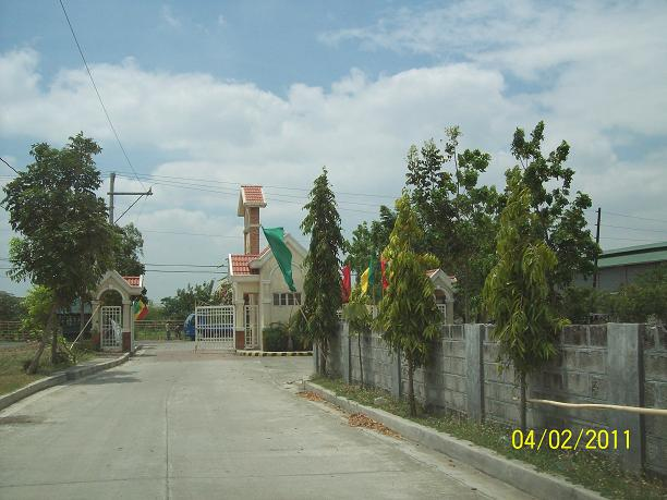 FOR SALE: Lot / Land / Farm Bulacan > Other areas 5
